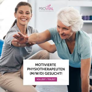 Physiotherapie-jobs-gersthofen-augsburg